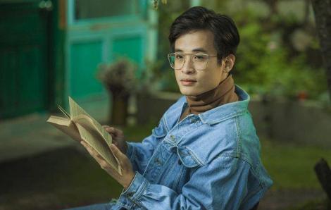 Chi Pu, Hà Anh Tuấn tài trợ phòng cách ly áp lực âm hỗ trợ điều trị COVID-19