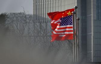 Mỹ triệu tập Đại sứ Trung Quốc để phản đối về lời cáo buộc quân đội Mỹ gieo rắc COVID-19