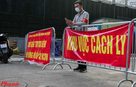 Đám cưới Việt - Hàn, Bàu Bàng định giám sát kiểu gì?
