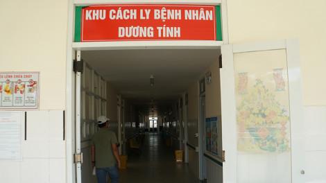 Sáng 6/5, Việt Nam không có ca COVID-19 mới, bé trai 10 tuổi dương tính trở lại sau 26 ngày khỏi bệnh