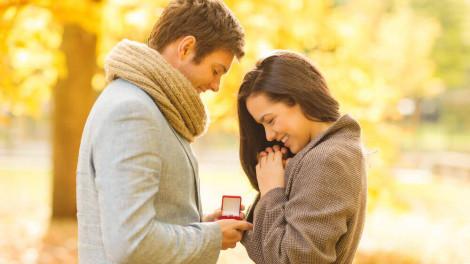 Hôn nhân như một canh bạc