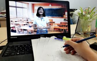 """Bộ Giáo dục - Đào tạo: """"Thu học phí online phải công khai ngay từ đầu"""""""
