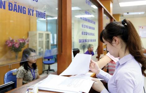 TPHCM kiến nghị giảm 50% thuế, hoãn nộp tiền thuê đất để hỗ trợ doanh nghiệp ảnh hưởng dịch COVID-19