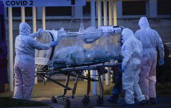 Tại sao số ca tử vong do COVID-19 ở Hàn Quốc ít hơn ở Ý?