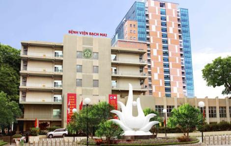 Bệnh viện công lập đầu tiên tại Việt Nam có chủ tịch hội đồng quản lý