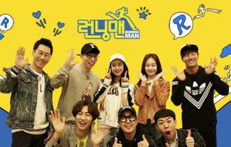 Các chương trình giải trí Hàn Quốc tìm cách thích nghi giữa mùa dịch