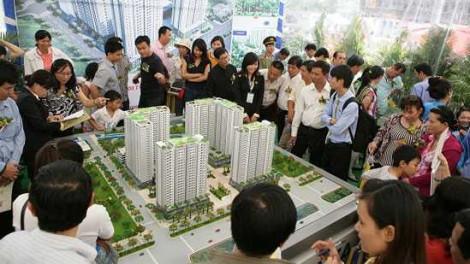 6 lưu ý người mua căn hộ cần biết để giảm thiểu rủi ro