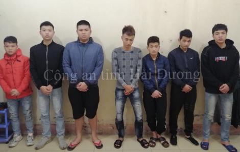 Phó thủ tướng Trương Hòa Bình yêu cầu xử lý nghiêm các đối tượng hành hung bác sĩ ở Hải Dương