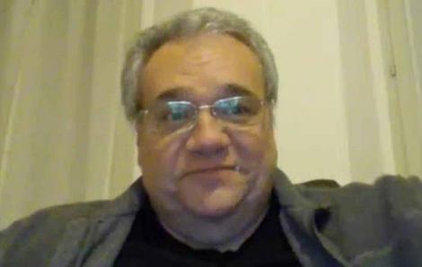 Bác sĩ người Ý qua đời vì COVID-19 sau khi cảnh báo tình trạng thiếu đồ bảo hộ