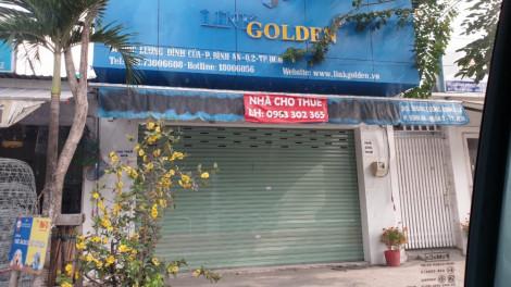 Doanh nghiệp bất động sản đua nhau đóng cửa vì không trụ nổi mùa COVID-19