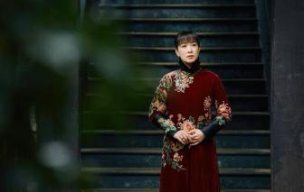 """Huỳnh Hiểu Minh, Xa Thi Mạn """"vượt mặt"""" Tôn Lệ"""