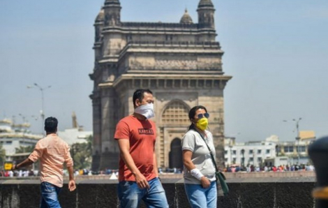 Ấn Độ giới nghiêm toàn quốc để chống dịch COVID-19
