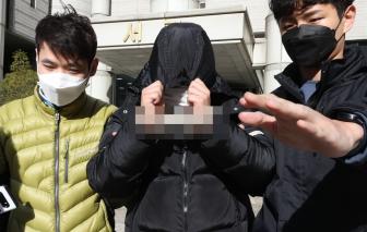 Tổng thống Hàn Quốc Moon Jae-in ra lệnh điều tra nhóm chat tình dục rúng động dư luận