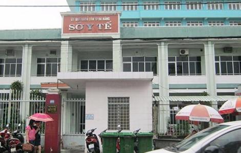 3 bệnh nhân COVID-19 ở Đà Nẵng đã hết bệnh