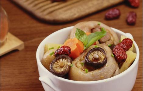 Gợi ý công thức chế biến các món dinh dưỡng ngon lành cho bé trong mùa dịch