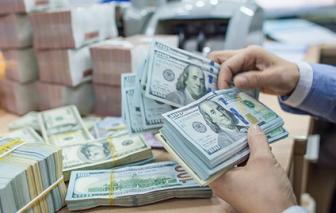 Đồng USD liên tục biến động, ngân hàng sẵn sàng can thiệp