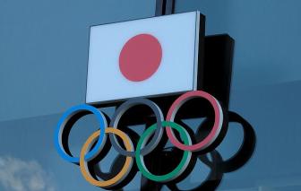 Olympic và Paralympic Tokyo sẽ hoãn đến 2021