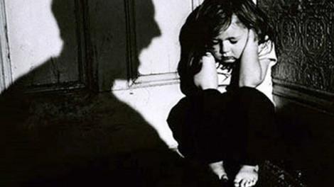 Bảo vệ trẻ bị xâm hại - bạo hành trẻ thêm một lần nữa?