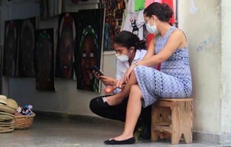 Cuba: 1.229 người được theo dõi ở khu cách ly để phòng ngừa COVID-19