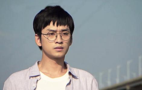 """Diễn viên Trần Nghĩa:""""Muốn thành công, đừng chọn tuổi trẻ an nhàn"""""""