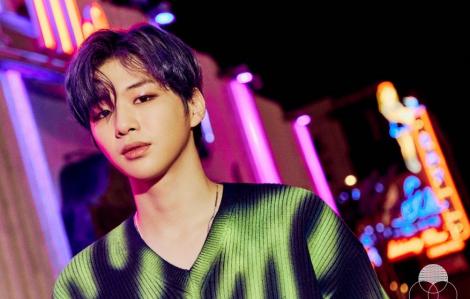 Kang Daniel, BTS truyền năng lượng tích cực đến khán giả giữa mùa dịch