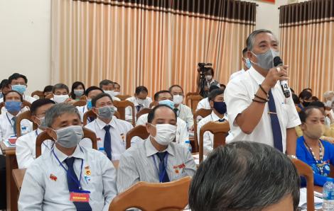 Phường 13, quận Tân Bình triển khai hiệu quả công tác giảm nghèo