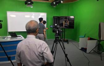 Tâm thư của giảng viên kêu gọi sinh viên học online vì tương lai