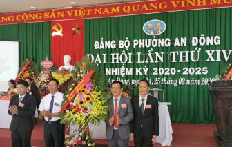 Thừa Thiên - Huế: Tạm dừng tổ chức đại hội đảng các cấp