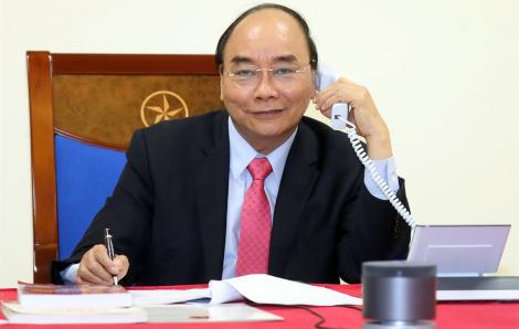 Việt Nam hỗ trợ Lào và Campuchia ứng phó COVID-19