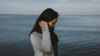 Gánh nợ cho em chồng