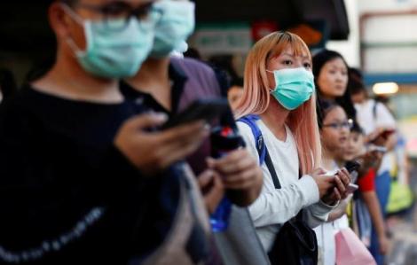 Singapore: Xâm phạm khoảng cách an toàn, coi chừng vào tù