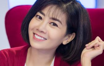 Diễn viên Mai Phương qua đời sau 2 năm chống chọi bệnh ung thư phổi