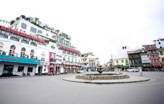 Bộ trưởng Chủ nhiệm Văn phòng Chính phủ: không có chuyện phong tỏa Hà Nội, TPHCM
