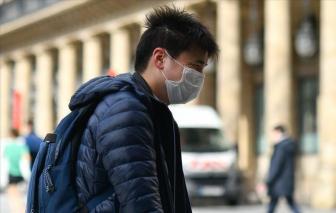 Cậu bé 14 tuổi trở thành bệnh nhân trẻ nhất châu Âu tử vong vì COVID-19