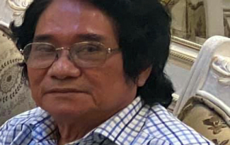 Đạo diễn Lê Hữu Lương qua đời