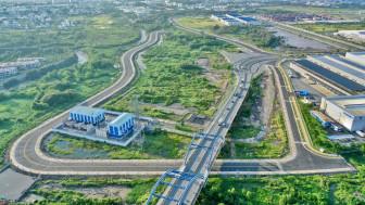Điều chỉnh quy hoạch chung xây dựng TPHCM