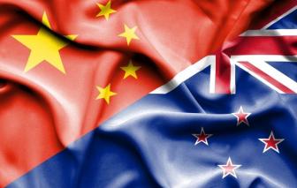 Úc ngăn chặn hoạt động thâu tóm doanh nghiệp giữa cơn suy thoái vì COVID-19