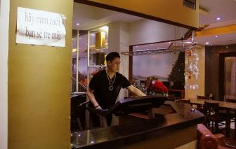 Ca sĩ Khánh Phương chia sẻ cách tăng cường sức đề kháng chống dịch bệnh