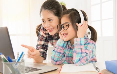 Bộ GD-ĐT chính thức công bố nội dung giảm tải chương trình khi học sinh nghỉ học