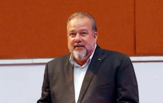Cuba ngừng các chuyến bay quốc tế để ngăn dịch