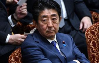 Nhật Bản lập nhóm chuyên trách đối phó COVID-19