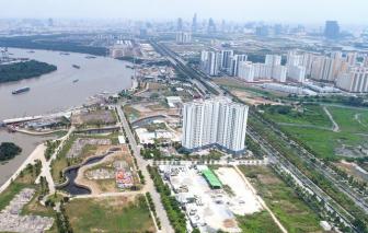 Bộ Tài nguyên Môi trường đề xuất miễn tiền thuê đất cho doanh nghiệp vì dịch COVID-19
