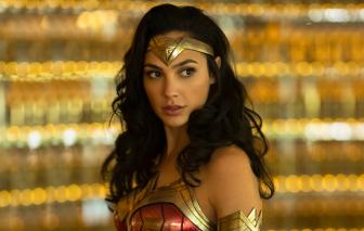Xoá sổ mùa phim hè 2020: Lời chia tay đau đớn từ Hollywood