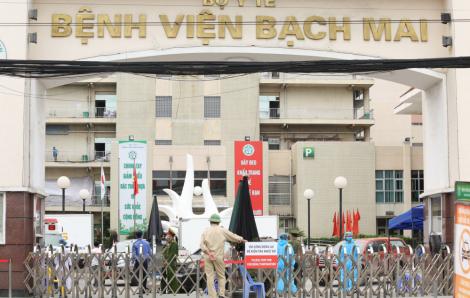 Hưng Yên cách ly một thôn hơn 1.400 dân, nơi bệnh nhân thứ 219 sinh sống