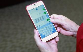 Đã có hơn 1,8 triệu tin nhắn ủng hộ phòng, chống dịch COVID-19