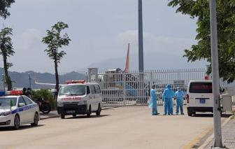 Đà Nẵng: 18 trường hợp liên quan đến bệnh viện Bạch Mai được cách ly