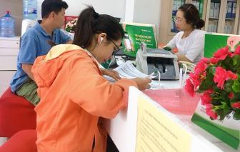 Danh sách các ngân hàng giảm lãi vay cho khách gặp khó vì COVID-19
