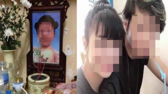 Khởi tố vụ án mẹ đẻ, bố dượng nghi bạo hành con gái đến chết