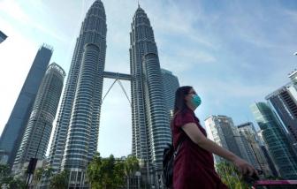 """Malaysia xin lỗi vì thông điệp """"tránh cằn nhằn chồng bạn"""" trong mùa dịch COVID-19"""