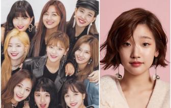 Twice và Park So Dam lọt top 30 gương mặt trẻ tiêu biểu châu Á do Forbes Asia bình chọn